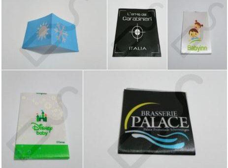 printedsatinlabels