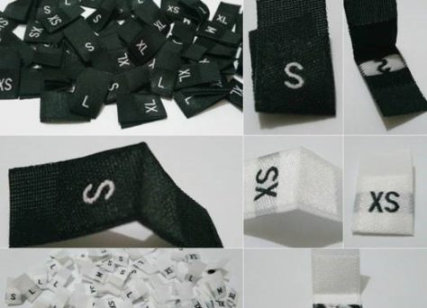 sizelabels