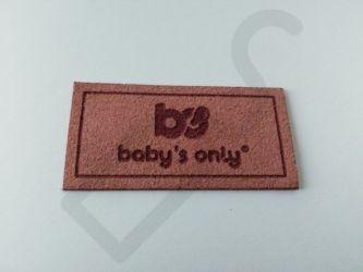 Microfiber-Labels-1